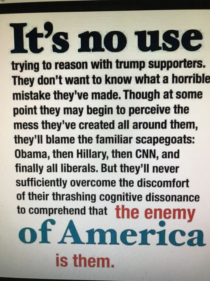You cannot be patriots while actively hate/fear mongering against a large amount of Americans that don't agree w/ you. You cannot be a patriot if you're arming yourself to defend yourself against the imagined future attack from the same country you're faking patriotism to. We see that your not a patriot because your fear, hate, ignorance, lack of compassion, racism, sexism, bigotry, & cherry picked beliefs reveal you as a Hatriot to the actual patriots defending this countries morals against…