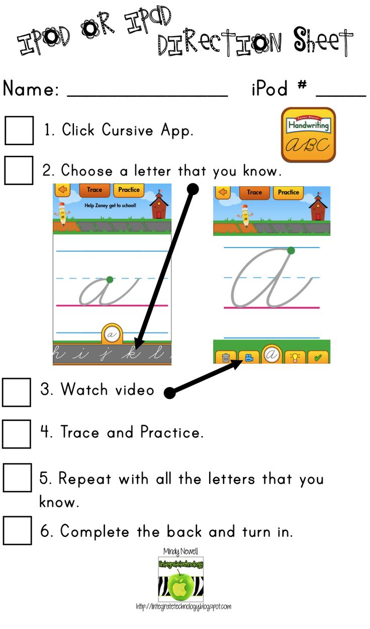 Workbooks zaner bloser cursive worksheets : 22 best Cursive images on Pinterest | Cursive, Classroom ideas and ...