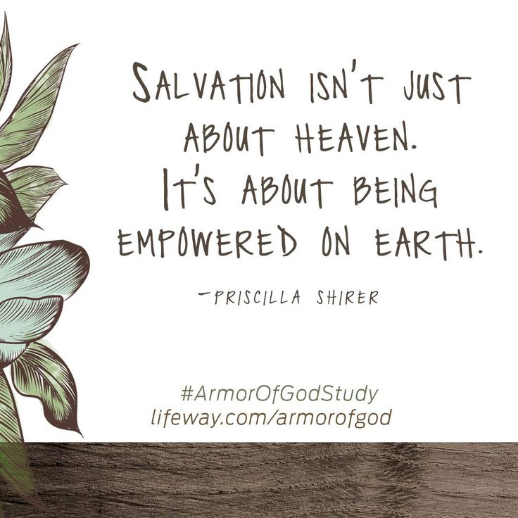Armor of God DVD Study by Priscilla Shirer releasing in August at Lifeway #ArmorOfGodStudy