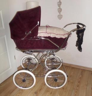 die 25 besten ideen zu zekiwa kinderwagen auf pinterest ddr kinderwagen alte kinderwagen und. Black Bedroom Furniture Sets. Home Design Ideas