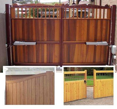 wooden sluice gate - Google Search