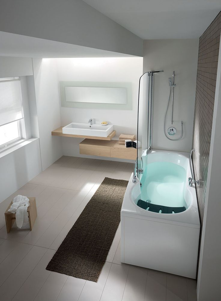 walk in tub shower combo canada. 17 Best Images About Bath Or Shower Both On Pinterest  Eagle
