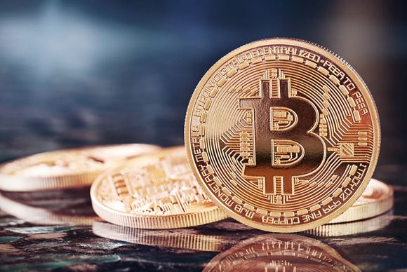 Yep, you can buy Dell products with Bitcoin now, as Michael Dell himself proudly trumpeted on Twitter (7-18-14). Dell says Bitcoin payment options will start appearing on the site within 14 days which by the way, the IRS doesn't consider to be a currency.