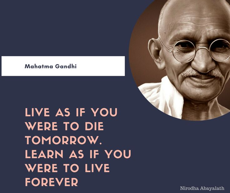 Famous Gandhi Quotes: Best 25+ Mahatma Gandhi Quotes Ideas On Pinterest