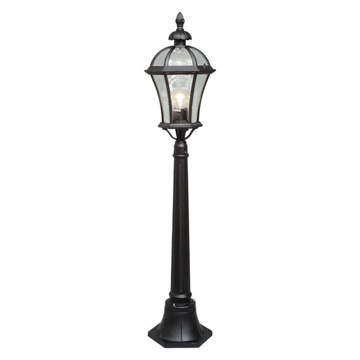 https://luminaire.jaccessoirise.com/luminaires-enfant/lampadaires-dexterieur/lampadaire-dexterieur-en-metal-noir-et-en-verre-120cm-de-hauteur-urbin.html
