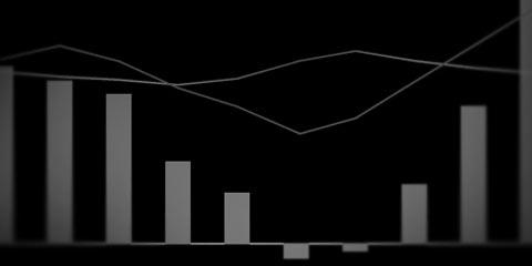 Sterling Treaty Re encargó el diseño de un informe anual y estadísticas del mercado reasegurador. El concepto de diseño se mantuvo dentro de los parámetros del reglamento sugerido de marca. Información clara y simplificada hacen de este informe un recurso informativo útil y no simplemente un folleto corporativo.