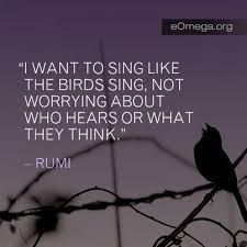 Rumi Quotes About Friendship Simple Best 25 Poems On Friendship Ideas On Pinterest  Waiting Quotes