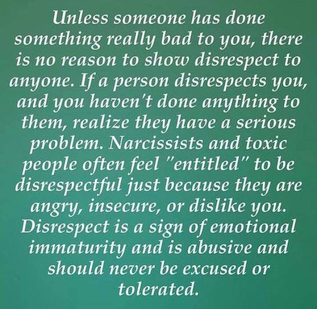 Pin by Fay Baker on Quotes | Toxic people, Narcissistic
