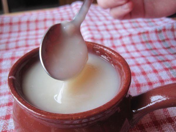 4 рецепта киселей при гастрите и заболеваниях ЖКТ / Будьте здоровы