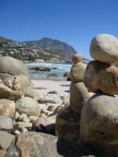 Llandudno, Cape Town. BelAfrique - Your Personal Travel Planner - www.belafrique.co.za