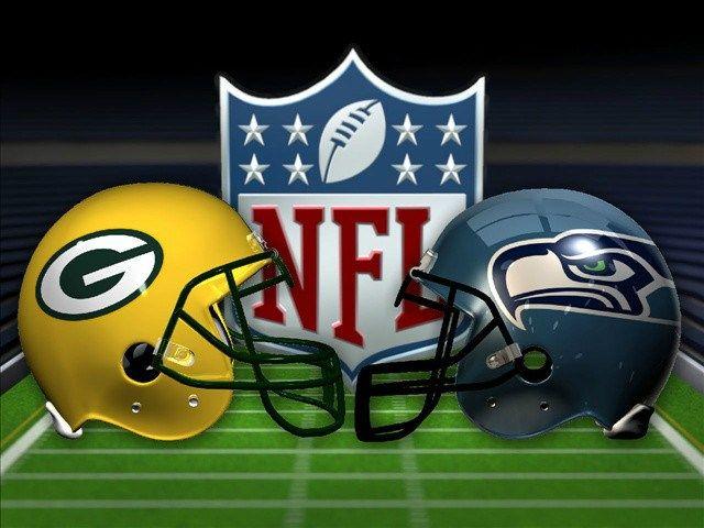 live stream football | #NFL - Regular Season | Green Bay Packers Vs. Carolina Panthers | Livestream | 10-09-2017