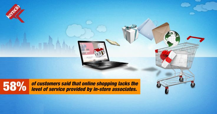 Make it personal!!  Enhance your online shopper's brand experience by adding a personal touch. http://www.adweek.com/socialtimes/online-shoppers-want-a-more-human-experience-report/646707 #Ecommerce #omnichannel
