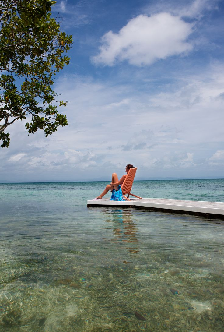 Best Your Private Island Awaits Images On Pinterest Belize - 10 private islands you can own today