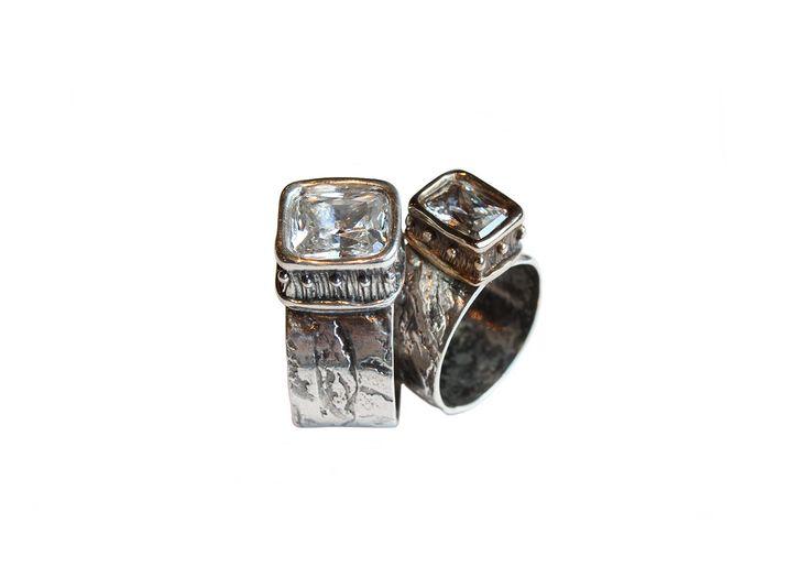 R1370 Ring / R1371 Ring