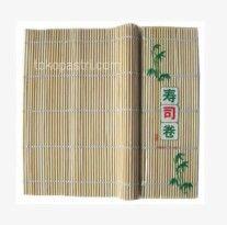 Jual Penggulung Sushi Dari Bambu Atau Tikar Pembuat Sushi