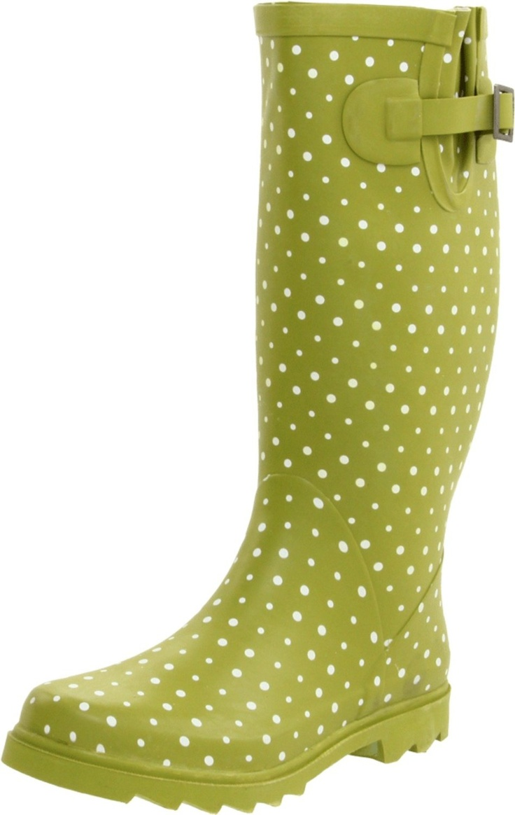17 Best images about CHOOKA RAIN BOOTS on Pinterest | Herringbone ...
