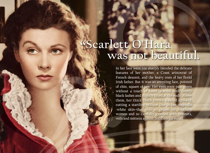 1000 images about movie gone with the wind on pinterest for Who played scarlett o hara in gone with the wind