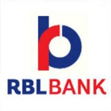 Sebi Settles RBL bank's case For IPO Launch