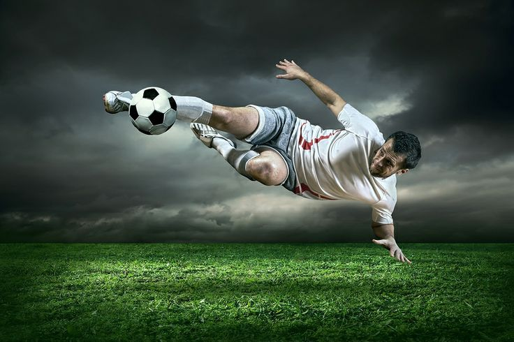 Pila potente (Dianabol + Anavar + Sustanon) puede darle un físico atlético, exactamente como los jugadores de la Copa Mundial.  http://www.deporteybelleza.co/p/12317/