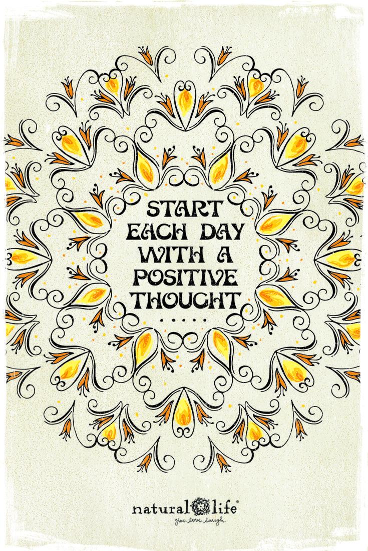 Positivity = Success! #quotes #positive