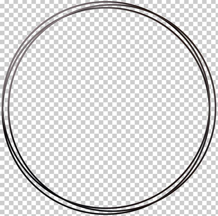 Circle Area Angle Point Black And White Png Angle Area Black Black And White Border Mind Map Design Circle Circle Doodles