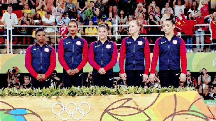 No Flowers for Champs of Rio Olympics: Yay or Nay? The world's famous Olympic…