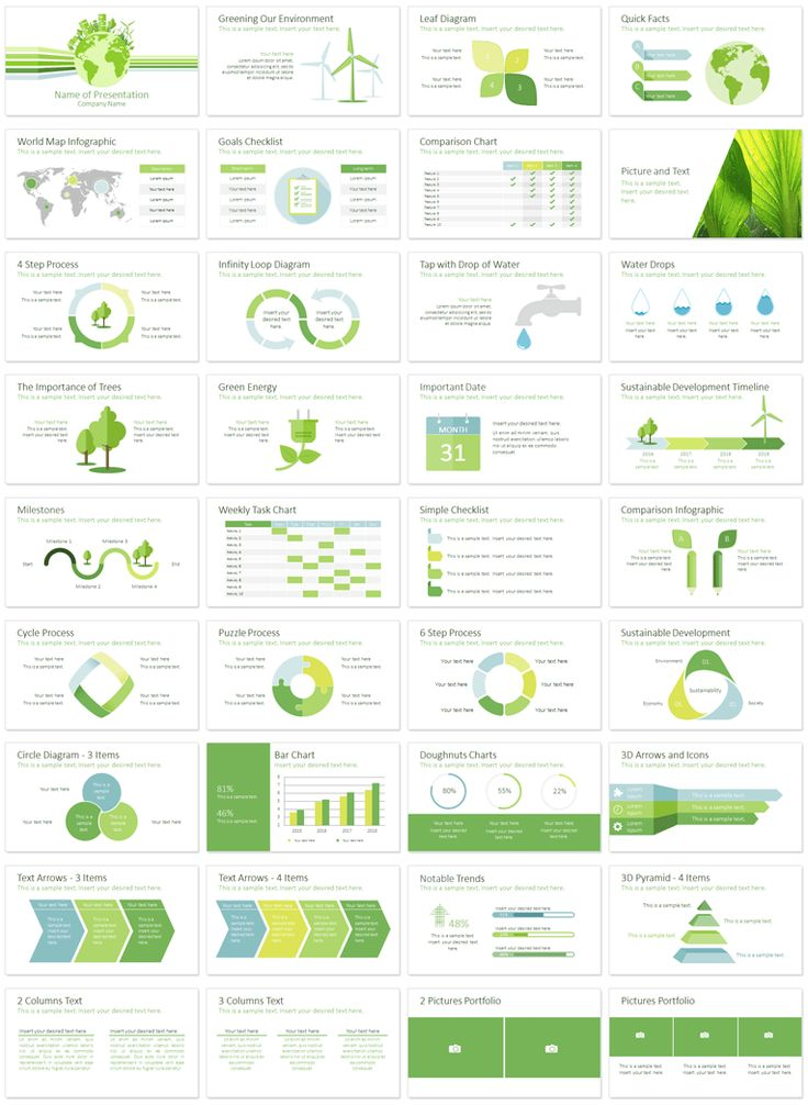 133 best Powerpoint Templates images on Pinterest Role models - resume powerpoint template
