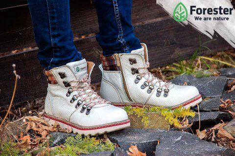 Теплые кожаные ботинки для активного отдыха, с защитой носка, пятки и защитой от воды. В ботинках Forester ты даже не почувствуешь что на улице зима. Закажи на http://kedoff.net #Forester #kedoffnet #shoes #boots #autumn #winter #autumnshoes #wintershoes #trekkingshoes #Warm #cold #timberland #palladium #sneakers #buy #buyshoes #onlineshop #onlineshopping #srore #madeinukraine #fashion #ботинки #зима #обувь #зимняяобувь