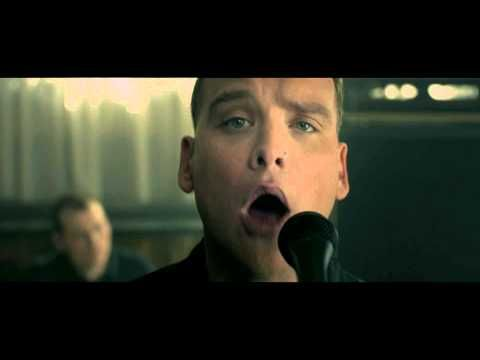 """New Music 2013...Alkaline Trio - """"I Wanna Be A Warhol"""" Official Video"""