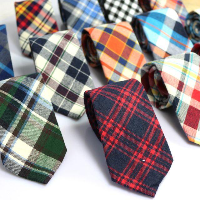 2016 moda ocio algodón lazo para hombre bellas Stripes tela escocesa de hombre de corbatas Jacquard populares flecha tipo de hombre corbatas corbatas lazo lazo