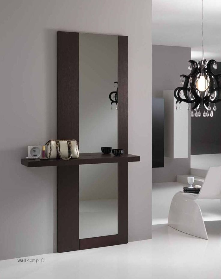 Exceptional Hall Furniture