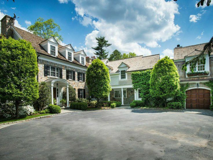 14 Golf Club Rd, Greenwich, CT 06830 is For Sale - Zillow
