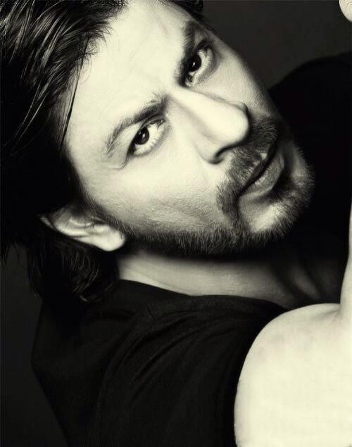 Shah Rukh Khan ♡ SRK