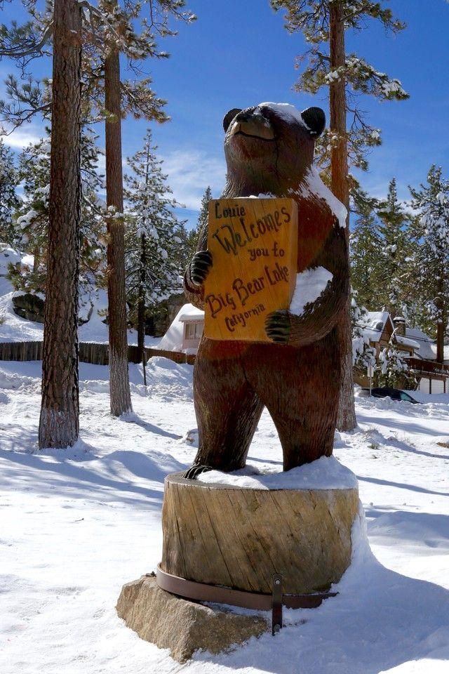 17 Best Ideas About Big Bear Lake On Pinterest Big Bear Lake California Big Bear California