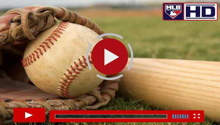 MLB Fan's watch Toronto Blue Jays vs Kansas City Royals live Stream exclusive MLB Playoffs 2015 match Live streaming Toronto Blue Jays vs Kansas City ...