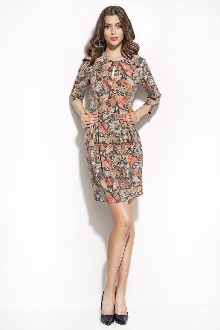 http://www.sklep.nife.pl/p,nife-odziez-sukienka-tulipan-s59-hit-liscie,25,1001.html