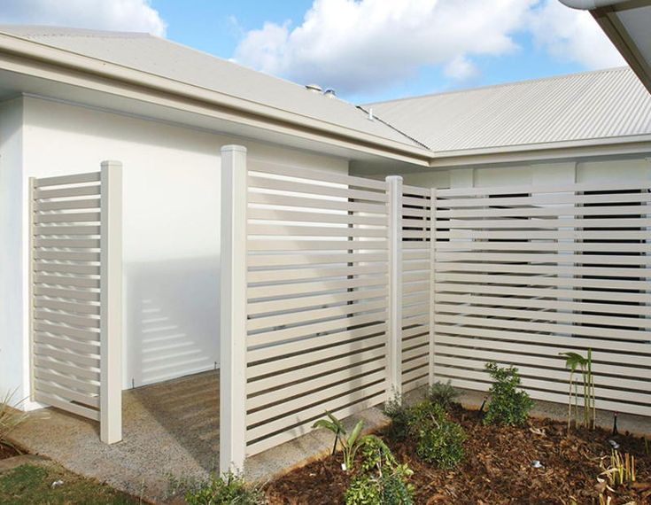 Google Image Result for http://www.franklyn.net.au/assets/products/shutters/aluminium-privacy-screens/gallery/g_aluminium_privacy-screen1.jpg