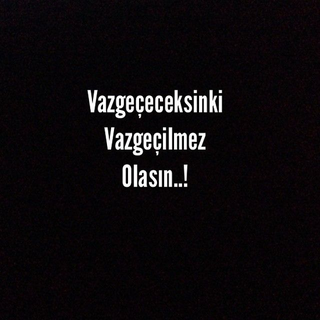 @yaziheryerde Instagram photos | Websta (Webstagram)
