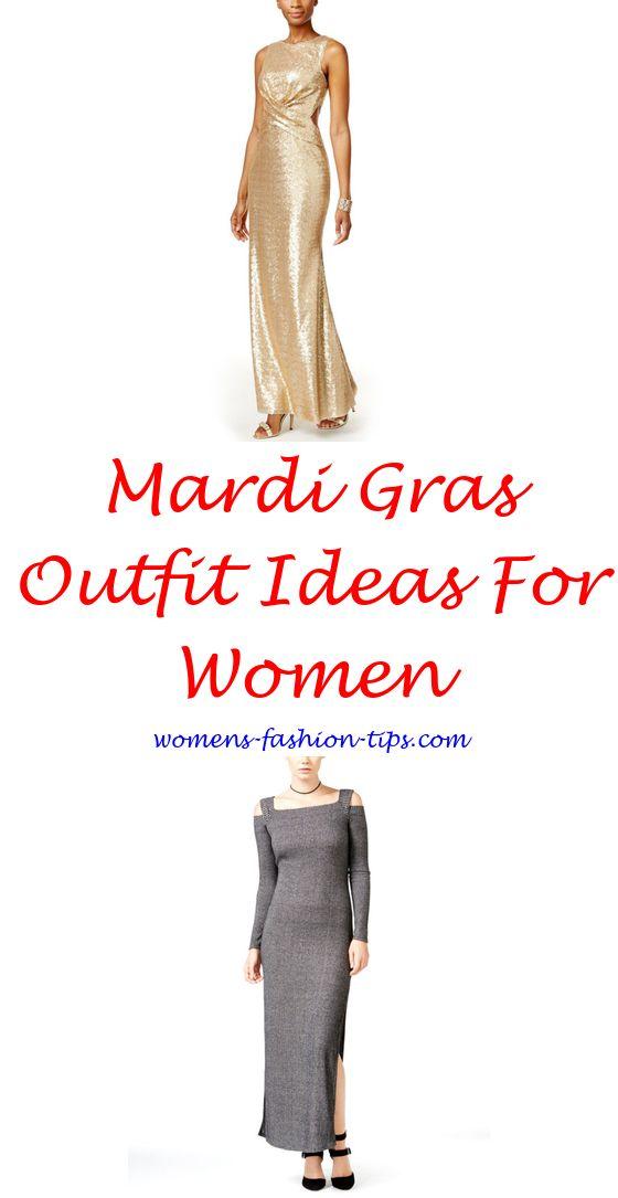 evolution of women's fashion - long sleeve bodysuit women outfit.casual fashion ideas for women black women style fashion edgy-womens-fashionn.info 5345739944