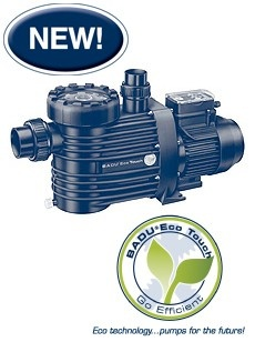 45 best swimming pool pumps images on pinterest pool pumps pools and swiming pool for Swimming pool energy consumption