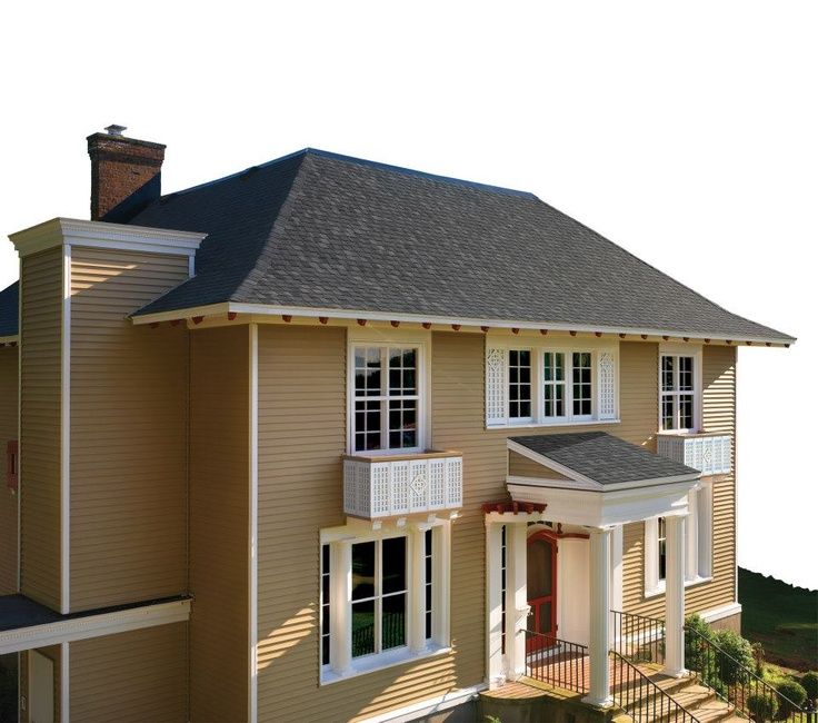 What You Need To Know To Keep Your Roofing Warranty Intact