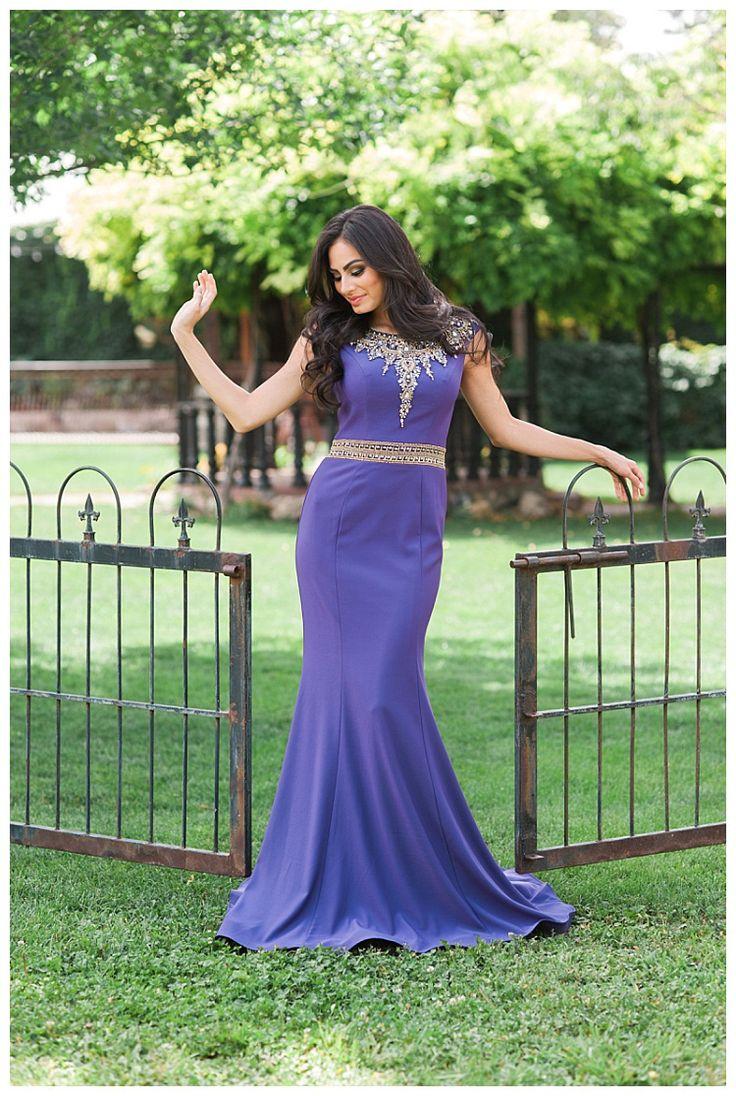 034f2826768 Modest Prom Dresses Salt Lake City Utah - Data Dynamic AG