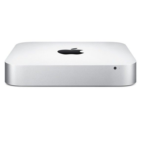 Apple Refurbished Mac Mini Desktops  Apple is offering markdowns on the 2014 generation of Refurbished Mac Minis Desktop Computers. Free Shipping. Apple certified refurbished products undergo rigorous quality assurances tests and are given new part numbers + serial numbers with a 1 year w...