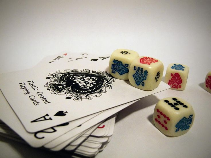 Advice casino gambling internet online philadelphia park slot casino viability