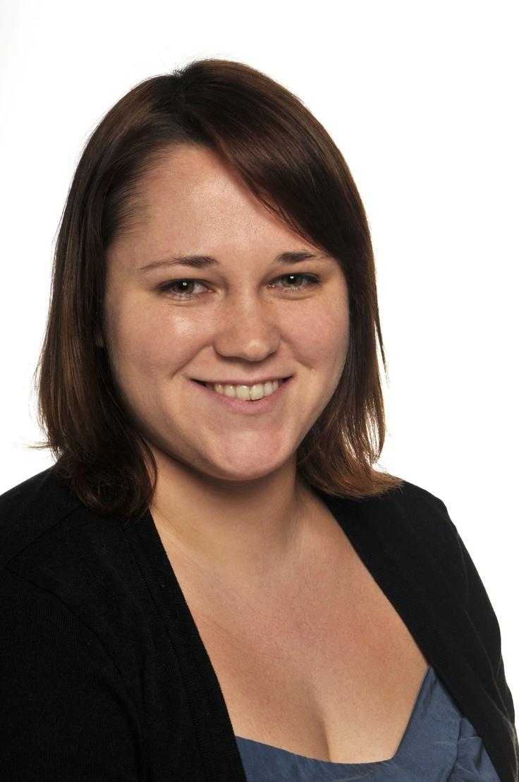 Tara Berkoski, Account Executive