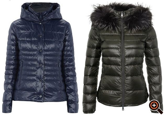 die besten 25 winterjacke parka damen ideen auf pinterest parka damen h m damen parka winter. Black Bedroom Furniture Sets. Home Design Ideas