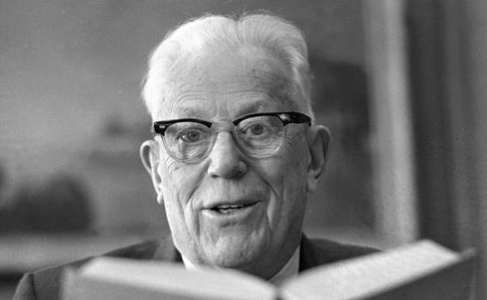 the impact of the warren court of 1953 to 1969 (1953—1969), the supreme court had a profound impact warren court as a humanitarian force that had revi- warren and rehnquist courtdoc.