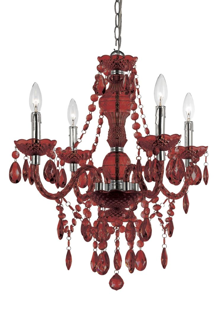 324 best chandelier images on pinterest chandeliers chandelier mini chandelier arubaitofo Gallery