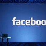 Craziest Facts about Facebook http://hackershubh.in/craziest-facts-about-facebook/