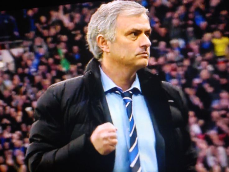 Chelsea Win Pleases Mourinho   Chelsea won 2 – 1 to remain seven points clear at the top of the English Premier League. Cesc Fabregas was tripped in the box that allowed Eden Hazard to gently pass home a penalty for the home team. Chrlie Adam hit a sensational equaliser for Stoke, spotting goalkeeper Thibaut Courtois off his line and smashing in from around 65 yards out. Loic Remy scored Chelsea's winner after an error from keeper Asmir Begovic. Watch the highlights at…